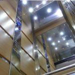 ascensori vasto